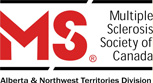 Multiple Sclerosis Society of Canada Alberta Division